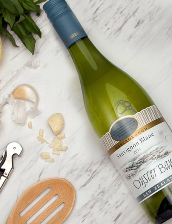 White Wines Under $20